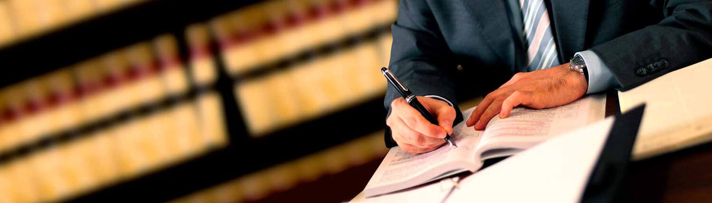 avvocato roma eur